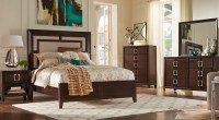 Sofia Vergara Bedroom Collection: Queen Bedroom Sets Under