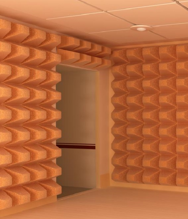 How to Soundproof Bedroom The Cheapest and Easiest Way