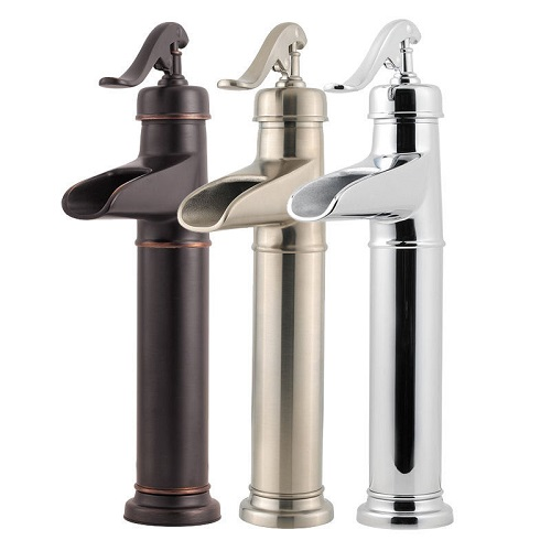 15 Useful and Cheap Faucets for Bathroom Under 50
