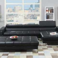 Hayden Sectional Sofa With Reversible Chaise Z Gallerie Leather 15 Comfortable And Beautiful Cheap Living Room Sectionals ...