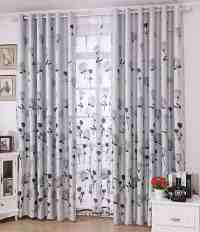 15 Most Decorative Curtains For Living Room Of Curtains Market