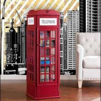 Elegant and Stylish London Themed Bedroom | Tips and Ideas