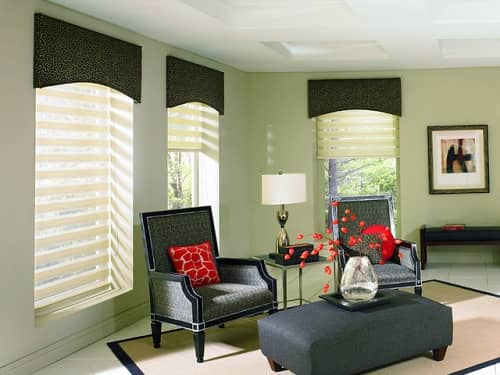 valance for living room images of colors rooms 15 adorable overstock modern valances decor 1