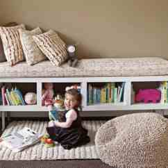 Benches For Living Rooms Sample 15 Best Storage Bench Room To Keep Your Stuff Comfortably 1