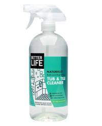 Best Ways to Clean Bathroom Tiles | DIY, Tips, and Best ...
