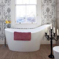 Top 20 Deep Bathtubs for Small Bathrooms Ideas That You ...