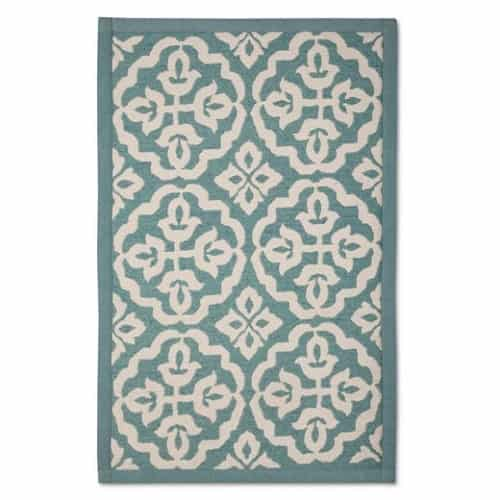 10 Interesting Kitchen Rugs At Target Under 50 That Worth To Buy