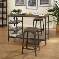 10 Beautiful Pub Style Kitchen Table Set Under $350.00