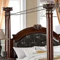 Highest Rated Incredible and Amazing Baroque Bedroom Set ...