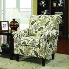 Patterned Living Room Chairs Ikea Lillberg Chair Covers Top 5 Super Fun On Amazon