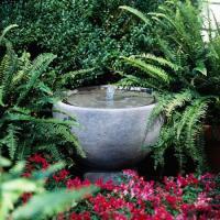 35+ Incredible Outdoor Fountain Ideas & Tips for Your Backyard