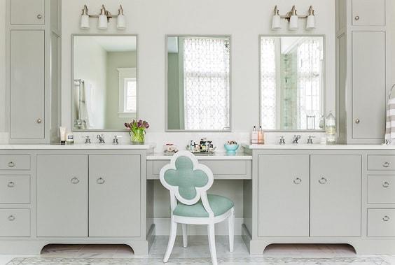 30 most outstanding bathroom vanity