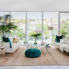 Mid Century Modern Living Room Red Paint Ideas For 30 Fabulously Chic