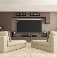 Living Room Theater Full Set 25 Awesomely Mesmerizing Ideas To Steal