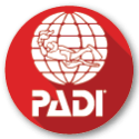 PADI Dive Courses in Tioman Island