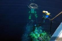 Tec Deep Diving