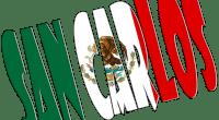 San Carlos Trips