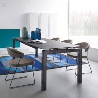 Airport Extendable Dining Table. Dining Tables. Dining ...