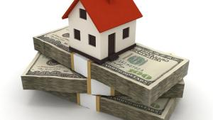pay down the mortgage or invest