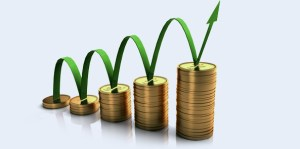 REIT-Investing-Up