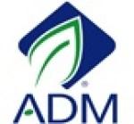 ADMlogo2