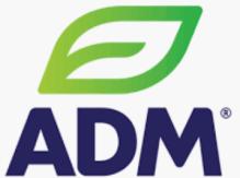 ADM, Archer daniels midland