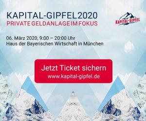 Banner Kapital-Gipfel 2020 300x250