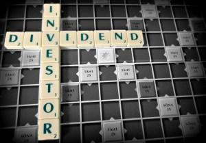 dividend-investor