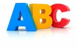 ETF-i abc: 3 soovitust alustavale ETFi-investorile