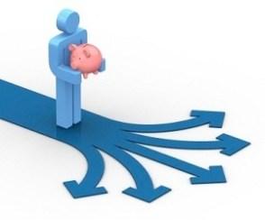 Minu isiklik investeerimisdeklaratsioon_kuhu investeerida