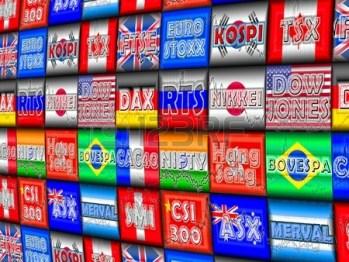 dividendinvestori.ee ETFi ABC_maailma aktsiaindeksid