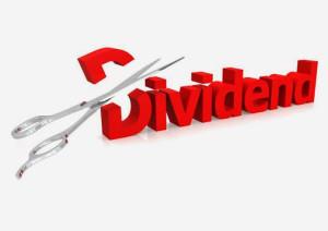 dividendinvestor.ee dividend tax