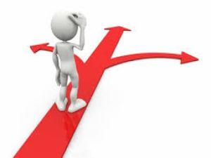 dividendinvestor.ee valikud