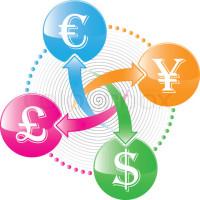 dividendinvestor.ee valuuta konverteerimine