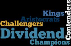 dividendinvestor.ee kuningad aristokraadid cover