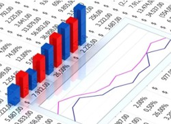 dividendinvetor.ee finantsanalüüs numbrid