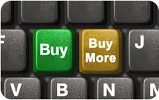 dividendinvestor.ee võimendusega ostmine