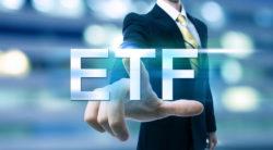 dividendinvestor.ee ETF pilt