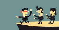 dividendinvestor.ee mistakes