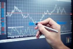 dividendinvestor.ee tehniline graafik 2