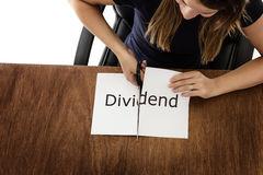 dividendinvestor-ee-dividend-cut