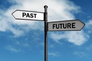 dividendinvestor-ee-minust-pikemalt-minevik-tulevik2