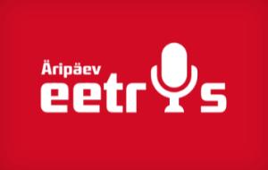 Külalisena Äripäeva veebiraadios: kuidas investeerida dividendiaktsiatesse ja ETF-idesse?