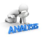 Analüüsitulemuste suhtelisusest ETF-ide näitel