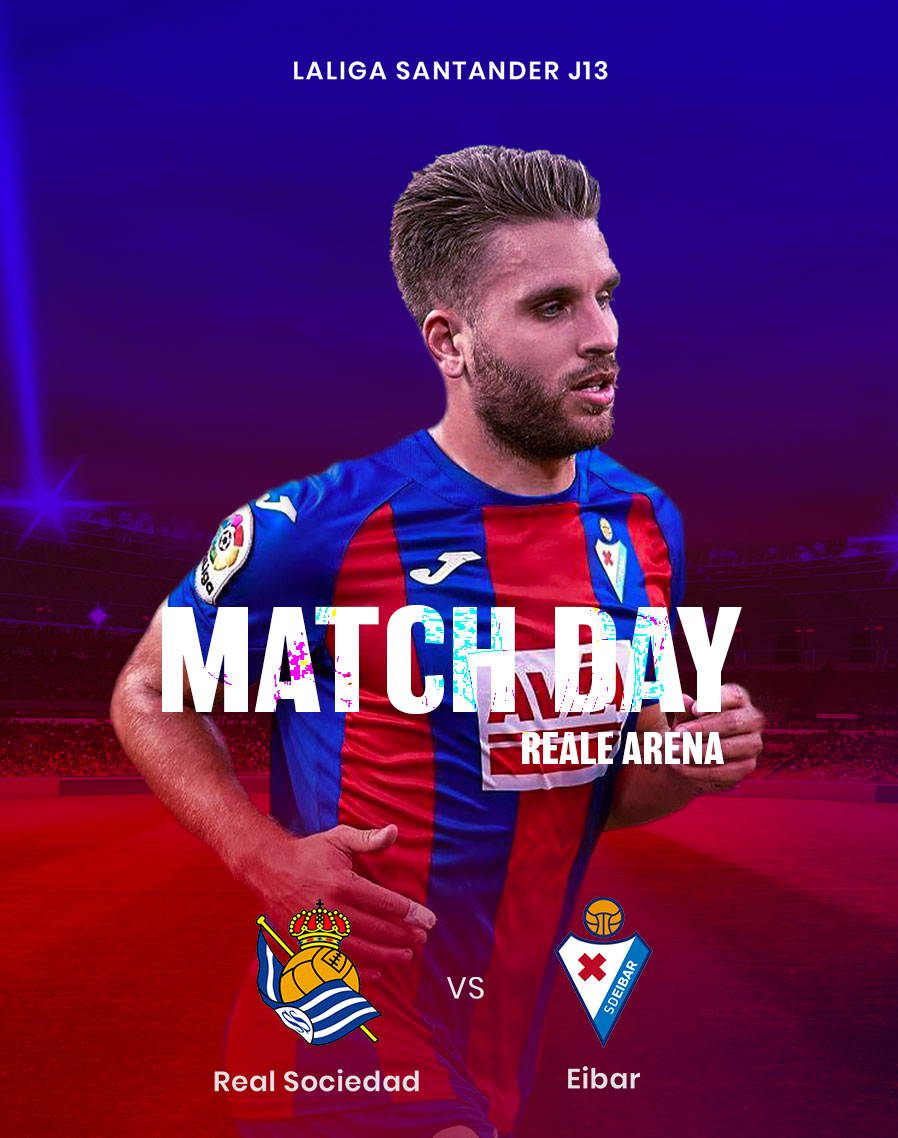 Kevin-rodrigues-Match-day
