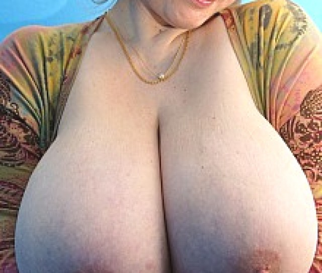 So Ginger Was Left Horny With Big Swollen Pink Nipples She Sucks Them Hard After Taking Her Big Tits Out Of Her Top Ginger Is Capable Of Cumming From