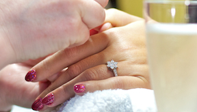 Nail Art Leicester Beautiful Nails For You