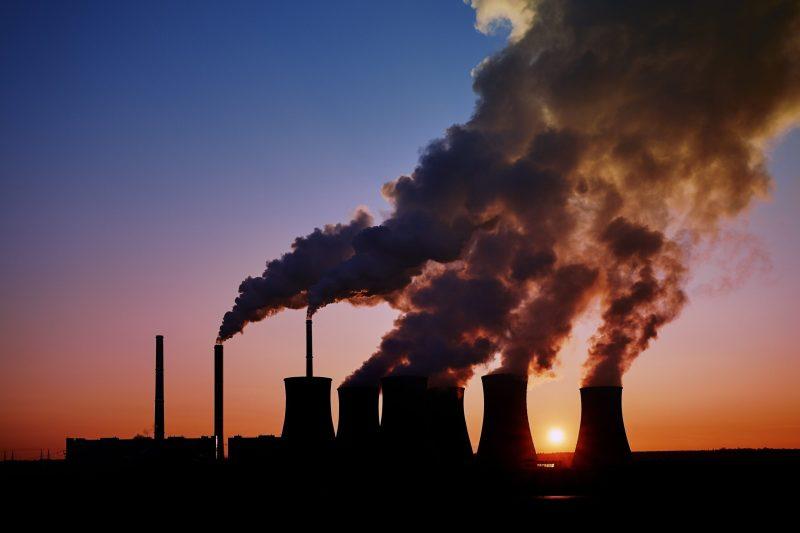 Bonneville-Environmental-Foundation-green-geeks-hosting-service-internet-world-polluter-pollution-data-centres-servers-ecofriendly-eco-website-energy