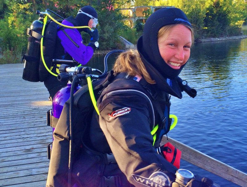 buy-your-own-dive-scuba-gear-equipment-why-you-should-stop-renting