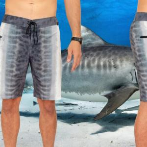 boardshorts-tiger-shark-waterlust